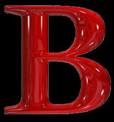 Best Software Blog